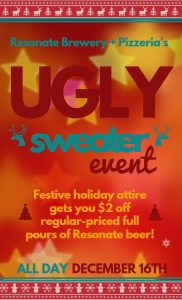 ugly-sweater-event-year-2