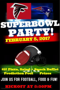 superbowl_event